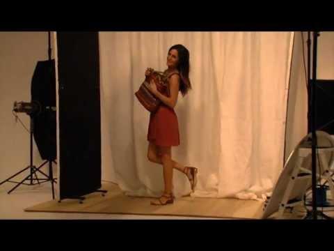 Gala Gonzalez x Linea U - interview