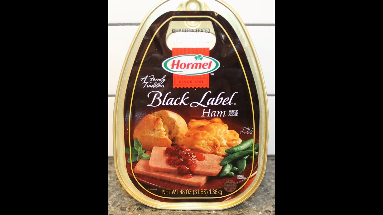 Hormel | recipes.