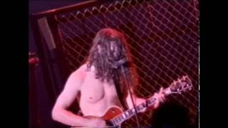 Soundgarden - Motorvision [Full Show/Movie]
