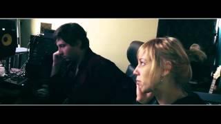 Смотреть клип Дарья Змеева - Фальшивая Душа