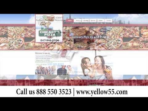 Pembroke Pines FL Web design 888 550 3523 Website Development Company Services Professional