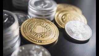 Это невероятно! ТОП-9 монет для стейкинга – они лучшие, надо присмотреться! Пассивный заработок всем