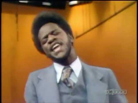 Al Green - Let's Stay Together (1972)