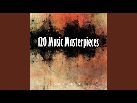 Medley: William Tell Overture: Finale  Il Trovatore: Anvil Chorus  HMS Pinafore: Overture