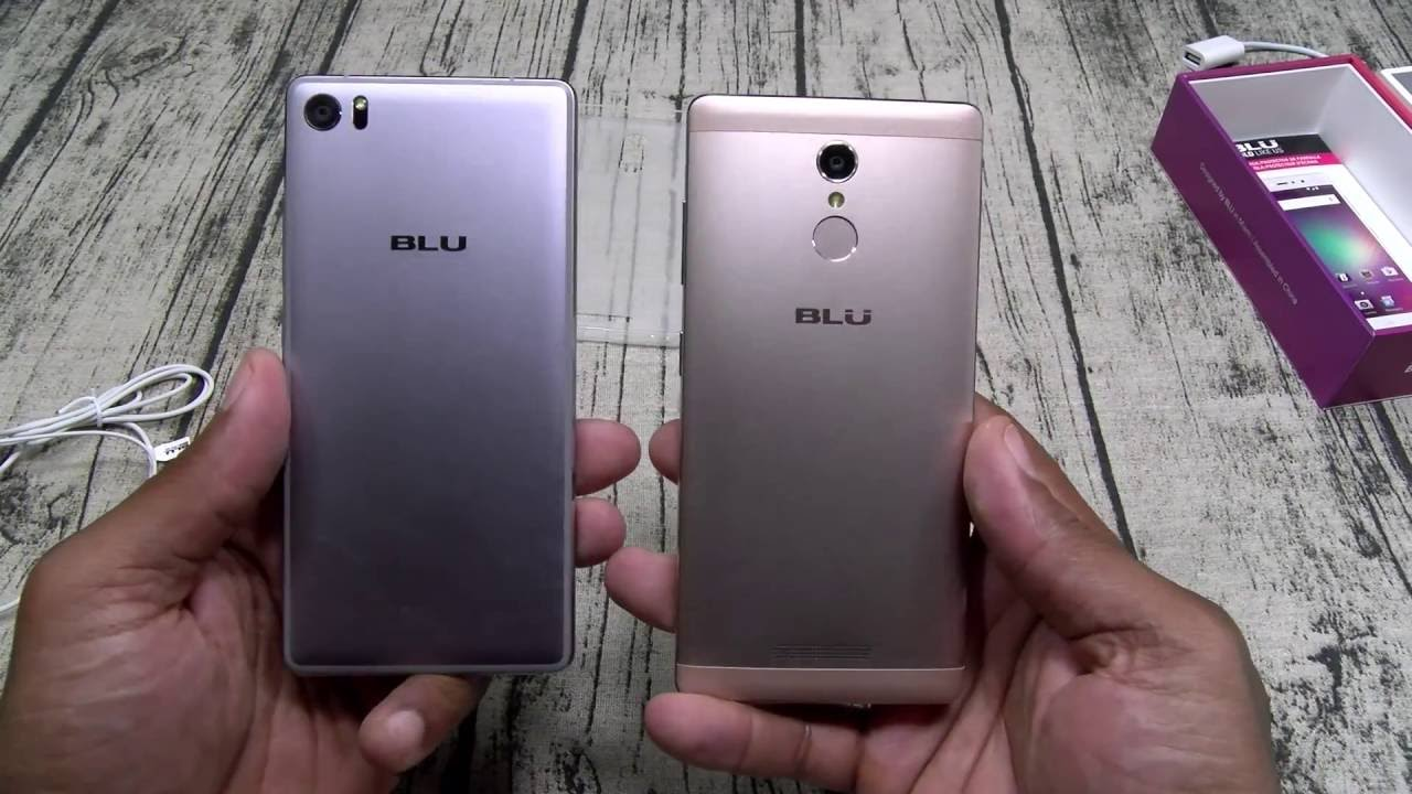 Vivo V9 6 Reasons to Buy - Best Features About the Phone - YouTube