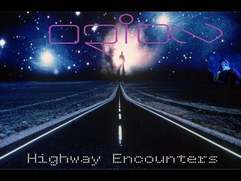 Orion - Highway Encounters [Retro Set]