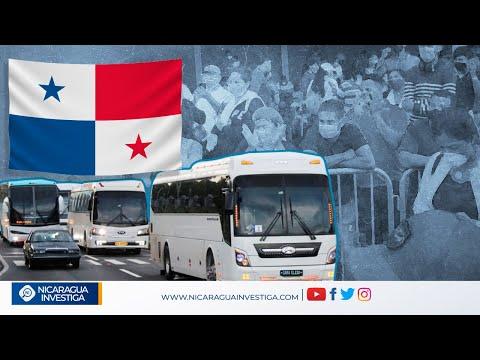 Análisis de la semana con #nicaraguainvestigaиз YouTube · Длительность: 34 мин16 с