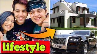 Rimorav Vlogs Lifestyle 2020 |Family, Income, House, Age | rimorav | rimorav vlogs | rishi dev | 🔥🔥