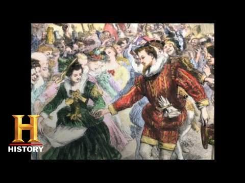 Origins of Christmas | History