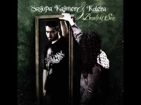 Sagopa Kajmer - Ne Olur [HQ] 2010