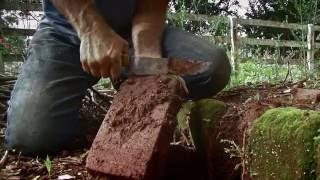 Menino 23 - Infâncas Perdidas no Brasil (Trailer)