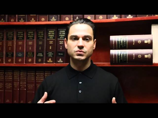 Immigration Interview in NY