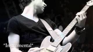 Simple Plan - I can wait forever - Traduzione in Italiano