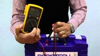 видео Дизельный генератор, электростанция на 15 квт, 380 В, цена в Краснодаре