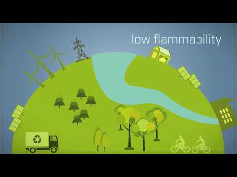 Renewable Fibres: Strong Cellulose Fibres and Composites