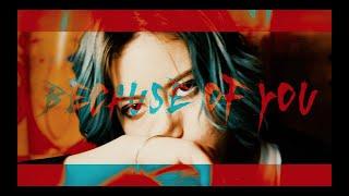 "mildrage ""K.M.S"" (Official Music Video)"