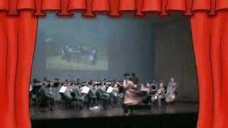 GFF no Concerto Promenade.mpg