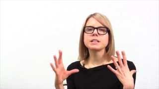 Tara McAllister Byun: Retroflex vs. Bunched, Rhotic Misarticulation & Ultrasound Biofeedback