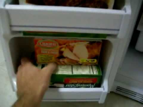 Vegetarian Foods, Recipes, Restaurants + Shops (Healthy)