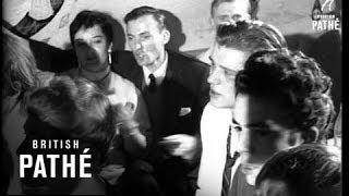 Skiffle Group (1950-1959)
