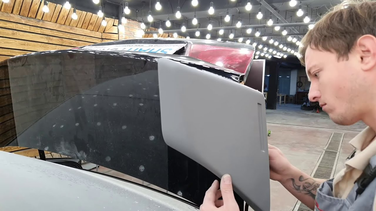 HondaAccordобвес Mugen переделан под  HondaCivic .