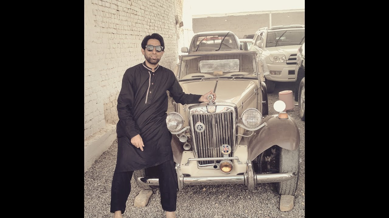 Non Custom Paid | Cars |  Pakistan