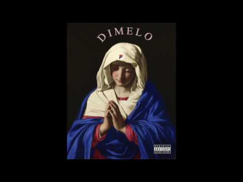 ROMEO EL SANTO − DIMELO (PROD. BIBLIOTEQUE STUDIO) 让我知道