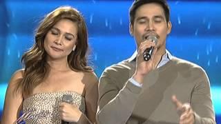 Liza Soberano calls Piolo Pascual 'Tito'