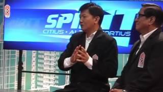 Bridge Indonesia Juara CCBA Open China menuju Asian Games - 2018