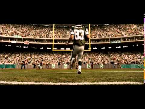Top 10 Sports Movies of All Time!