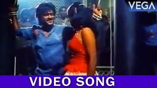 Maaveeran Tamil Movie | Nee Koduththatha VIdeo Songs | Rajinikanth Superhit Video