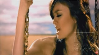 Agnes Monica Matahariku Official Video