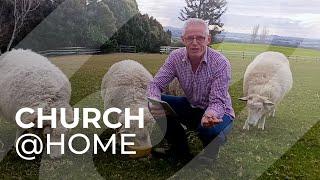 MCBC Church@Home   16 Aug