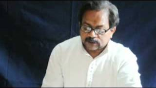 Akhand Ramayan
