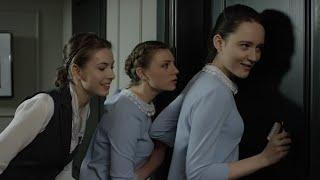 МЕЛОДРАМА В ТРЕНДЕ НА ПЕРВОМ МЕСТЕ! Звезды и лисы! Русские мелодрамы 2020 новинки фильмы 2020