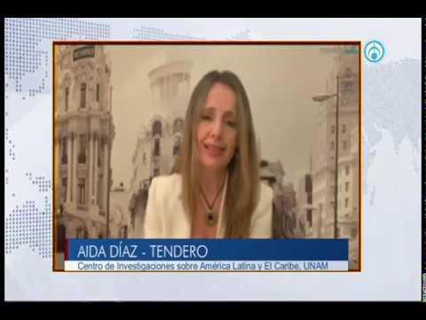 Los derechos humanos de las personas mayores y el COVID-19 en España. [383]