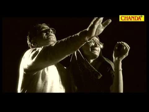 Maa Baap Se Badhkar Jag Me | Parmod Kumar | Satsangi Bhajan