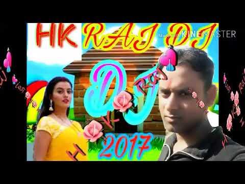 Hindi sari