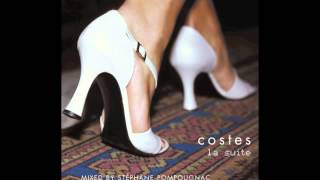 Hôtel Costes 2 [Official Full Mix]