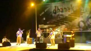2k8 medicoz trivandrum at dhanak11.MP4