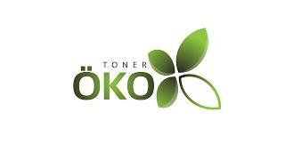 logo design tutorial Eco logo