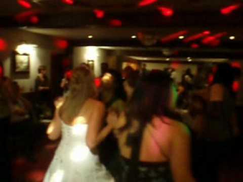 Wedding gemma & robert wedding