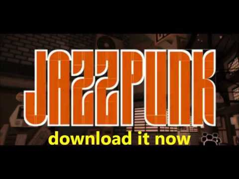 Download Jazzpunk by bahaa for games