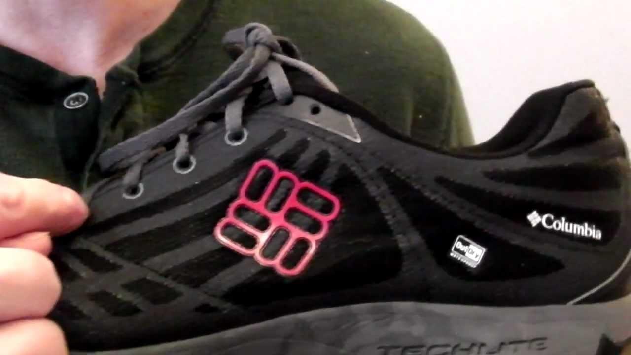 Скидки на мужскую обувь columbia (коламбия) каждый день!. Большой выбор, быстрая доставка по минску и всей беларуси!