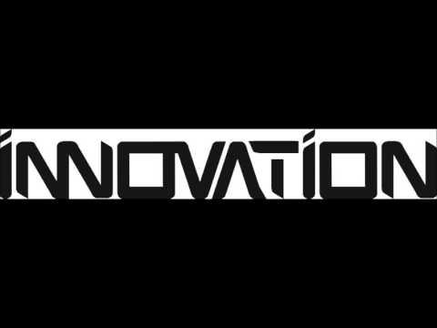 DJ Krust, Shabba D, Skiba D, Navigator   Innovation Full Set