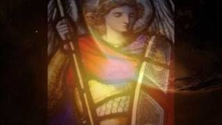 Saint Michael The Archangel Prayer - Defender of Light