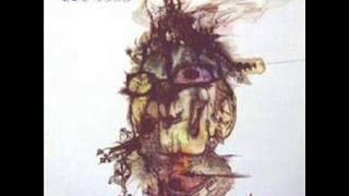 Toxin - Aphorisms 1989 full EP