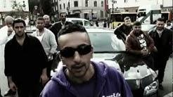 Xatar ft. Azad, Kc Rebell, PA Sports, Manuellsen - Meine Stadt (Official Video 2014) Free Xatar