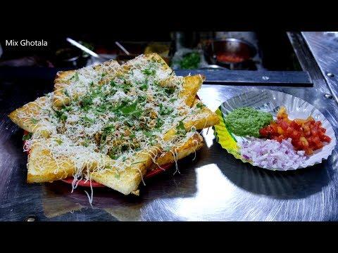 Nikhil Egg Center, Ahmedabad (India).