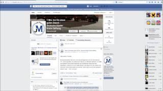 Spielenachrichten #032 Mega Spendenprojekt 1 Million Km mit ETS2 Update 0 1